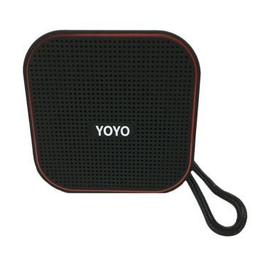 Bcare Yoyo Istage Portable Bluetooth Speaker