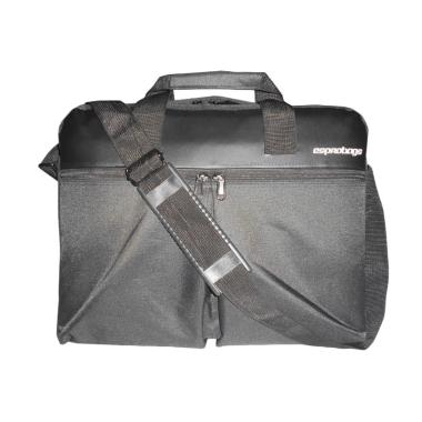 Espro Tas Laptop for Universal 15.6 Inch/Lenovo/Acer/Dell/HP