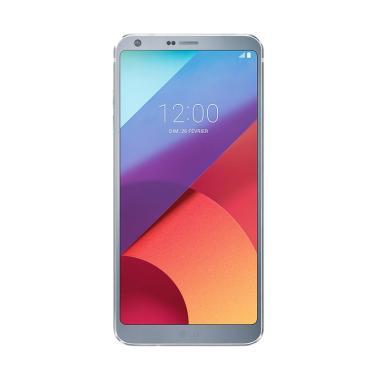 https://www.static-src.com/wcsstore/Indraprastha/images/catalog/medium//93/MTA-1318926/lg_lg-g6-4g-lte-smartphone---ice-platinum--64-gb-4gb-_full05.jpg
