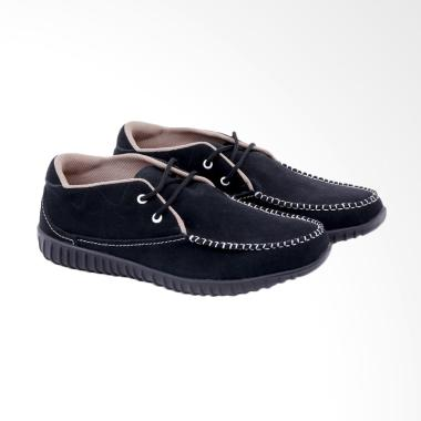 Garucci Sneakers Shoes GCN 1252