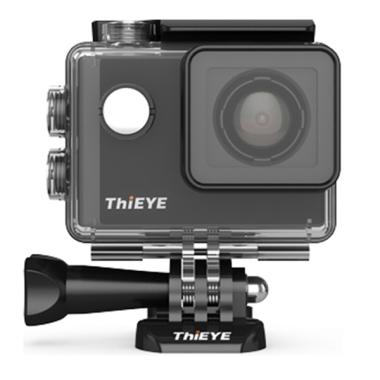 Thieye i60 Action Cam - Black