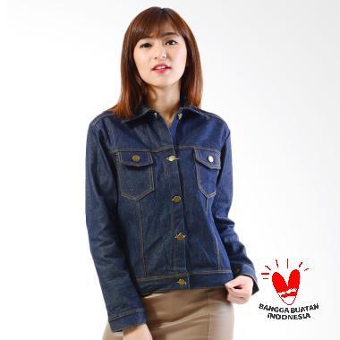 Daftar Produk Jeans Denim Jfashion Rating Terbaik   Terbaru  0c18ede045
