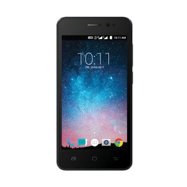 Smartfren Andromax B Smarphone Special Edition [ 16GB/2GB]