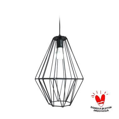 Weekend Deal - ATN LG 024 Minimalis Lampu Gantung
