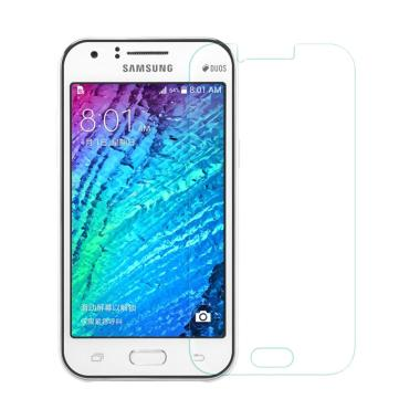 KNY Tempered Glass Screen Protector for Samsung J120 J1 2016