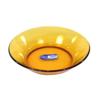 Duralex Bursa Dapur Cake Plate Piring Kue [14.5 cm]
