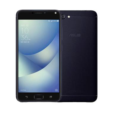 https://www.static-src.com/wcsstore/Indraprastha/images/catalog/medium//93/MTA-1391826/asus_asus-zenfone-4-max-pro-zc554kl-smartphone---black--32gb-3gb-_full02.jpg