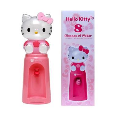 sanrio_sanrio-hello-kitty-dispenser-air-minum_full03 Inilah List Harga Dispenser Hello Kitty Paling Baru bulan ini
