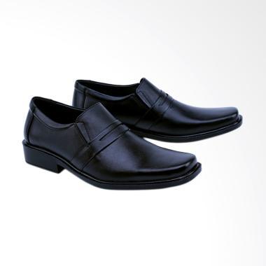 Garsel Sepatu Formal Pria GYP 0027