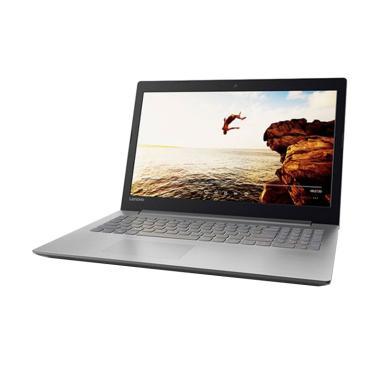 https://www.static-src.com/wcsstore/Indraprastha/images/catalog/medium//93/MTA-1397810/lenovo_lenovo-ip320---0sid-notebook---grey_full03.jpg