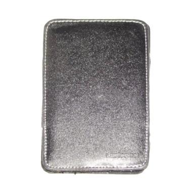 Anylinx Case Hardisk [2.5 Inch]