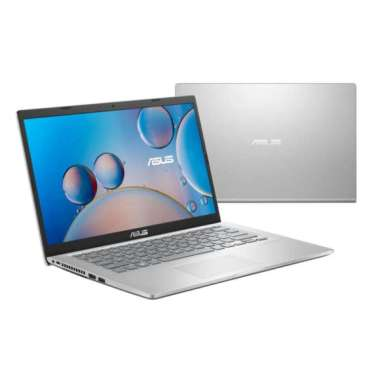 harga Asus Vivobook A416EP FHD5211 - i5-1135G7 MX330 8GB 256ssd+1TB 14