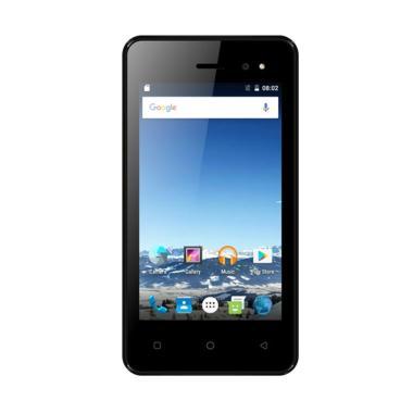 https://www.static-src.com/wcsstore/Indraprastha/images/catalog/medium//93/MTA-1409924/evercoss_evercoss-a74j-jump-t4-smartphone-ram512mb-rom8gb--black-_full02.jpg