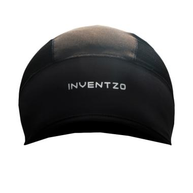 INVENTZO Omero Helm Cup - Black