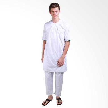 okechuku_okechuku-al-isra-arabi-setelan-pakaian-muslim-pria---putih_full04 Inilah Harga Jual Dress Muslim Casual Teranyar minggu ini