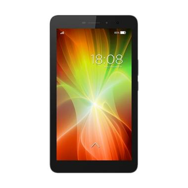 Advan S7C Vandroid Tablet - Gold [8 GB/ 1G]