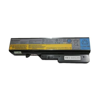 Lenovo Baterai Laptop for IdeaPad G475L Series