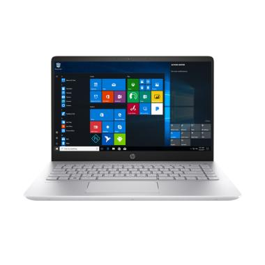 HP Pavilion 14-BF012TX Laptop - Pin ... D/14 Inch FHD/Windows 10]