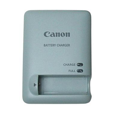 Canon CB-2LBE Baterai Charger