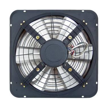 CKE EFC-12/1 Cooling Exhaust Fan [12 Inch]