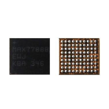 Samsung MAX77888 IC Power Small Replacement