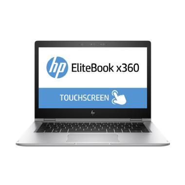 HP EliteBook x360 1030 G2 Energy Star Laptop