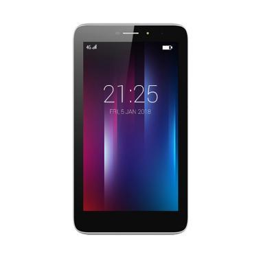 Advan Vandroid I7D Tablet - Silver [8 GB/4G LTE]