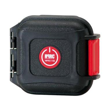 HPRC AM-HPRC1100MEMBLK Hardcase Tas Kamera