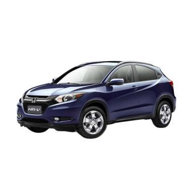Honda HRV 1.5 E Mugen Mobil - Brill ... e [Uang Muka Kredit CSUL]