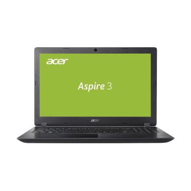 Acer Aspire 3 Notebook [Cel N3350/4GB/500GB/14 Inch/Endless OS]