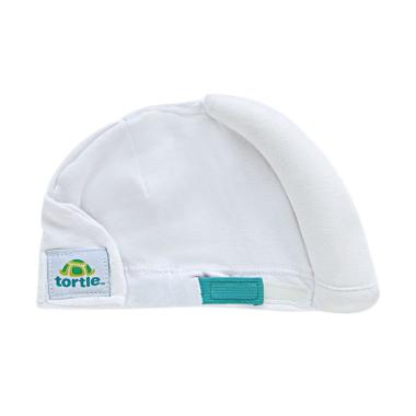 Tortle Air Beanie Hat [Size S]