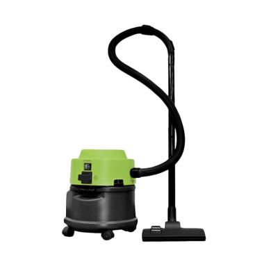 Modena VC1350 Wet and Dry Vacuum Cleaner