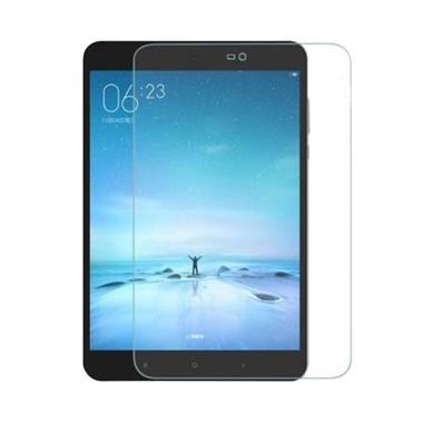 Zilla Tempered Glass Screen Protector For Xiaomi Mi Pad 2 25D