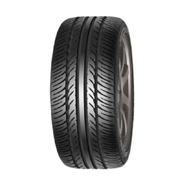 Forceum Hexa R 245/35 R19 Ban Mobil - Black