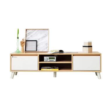 The Olive House Rora 1500 TV Cabinet