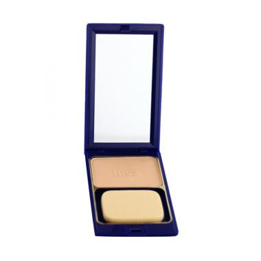 Inez Compact Powder - Natural Glow