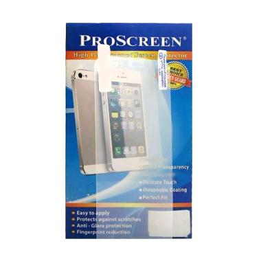 Proscreen Anti Gores Screen Protector for Nokia Lumia 530 RM1019 [Anti-glare Matte]