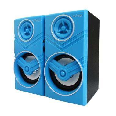 https://www.static-src.com/wcsstore/Indraprastha/images/catalog/medium//93/MTA-1495353/advance_advance-duo-080-usb-speaker-komputer-with-volume-control---biru_full05.jpg