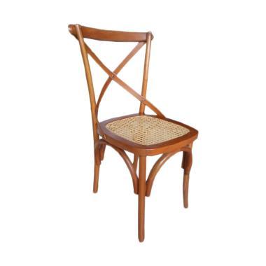 KEIO Chair KC 025 Kursi