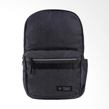 Bodypack Ramble 1.0 Tas Ransel Pria - Black
