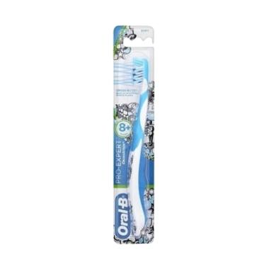 Oral B Stages 8+ Years Sikat Gigi Anak