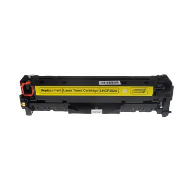 https://www.static-src.com/wcsstore/Indraprastha/images/catalog/medium//93/MTA-1515765/aiflo_aiflo-cf382a-toner-cartridge-for-printer-hp-m476dn---yellow_full05.jpg