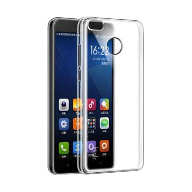 LOLLYPOP Ultrathin TPU Jelly Xiaomi ...  Case HP Casing Handphone