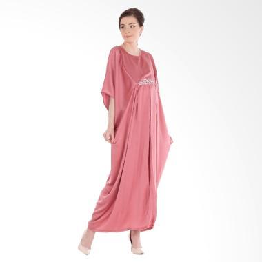 Baju Kaftan Mamibelle - Jual Produk Terbaru Maret 2019  398034a5fe
