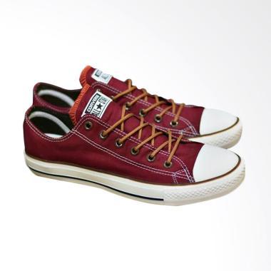 Sepatu Converse Classic All Star Sepatu Sneakers ... ac3babf77c
