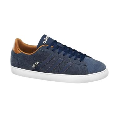 adidas_adidas-sepatu-dset-b74320-original_full04 Inilah Harga Sepatu Adidas Yang Ori Terlaris tahun ini