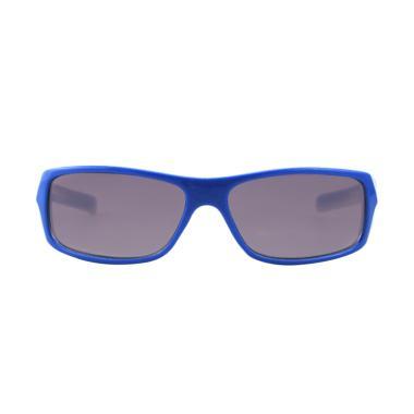 Transformers TF 8013 Kacamata Anak - Blue