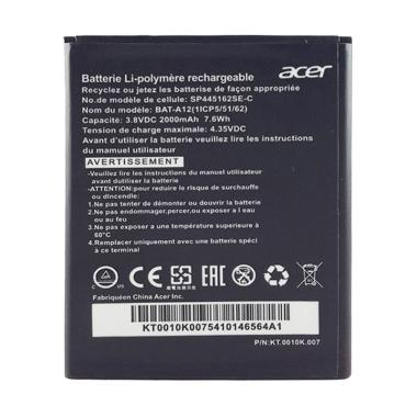 Jual Aksesoris Handphone Tablet Acer