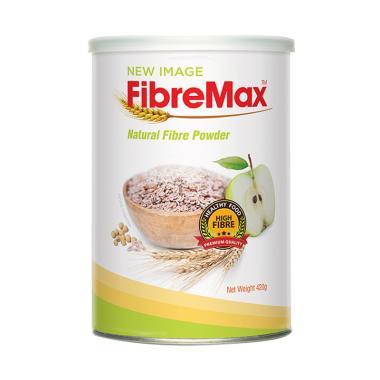 New Image FibreMax Natural Fibre Powder [420 g]