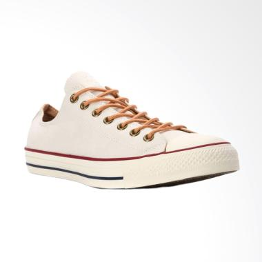 Converse Peached Sepatu Sneakers Pria